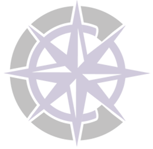CHI-icon