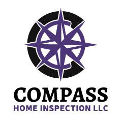 Compass Home Inspection LLC logo