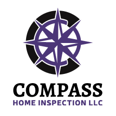 Placer Home Inspection Logo