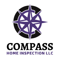 Compass Home Inspection LLC logo